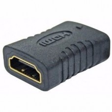 ADAP HDMI Hembra /HDMI Hembra